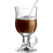 Бокал Irish=Coffee Мазагран 240 мл Durobor 1090201