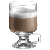 Бокал Irish=Coffee панч 120 мл Durobor 1090104