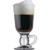 Бокал Irish Coffee 280 мл Pasabahce 1090207