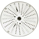 Диск терка «Драники» для R502, CL50, CL52 ROBOT COUPE 7010228
